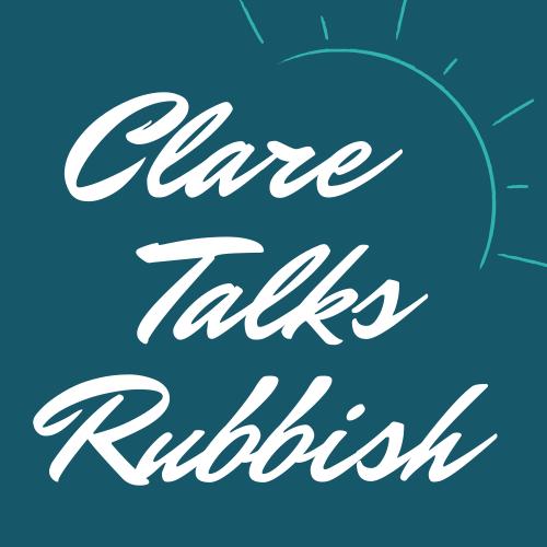 Clare Talks