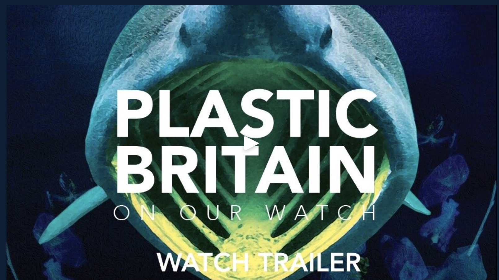 plastic britain documentary