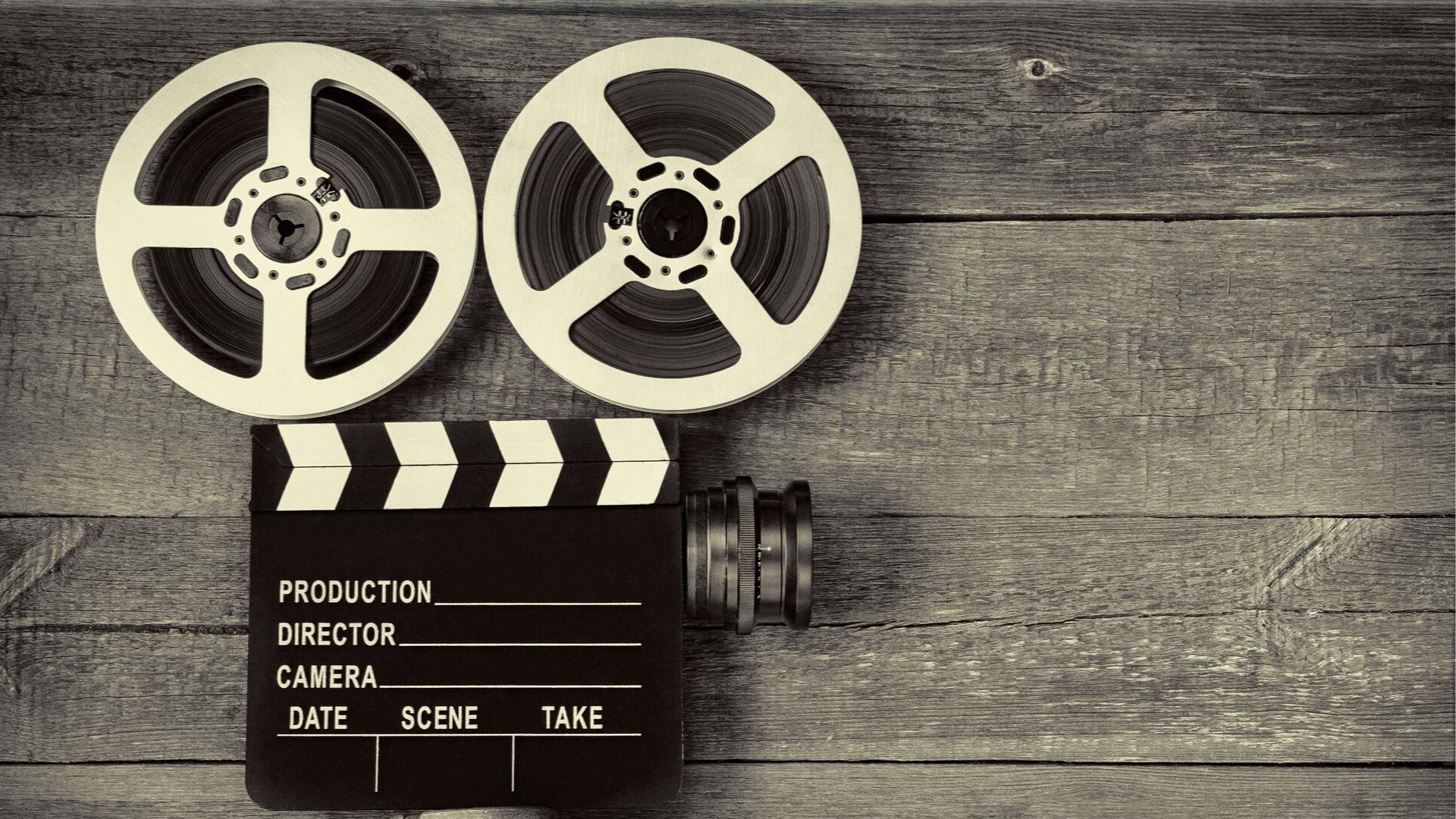 films that could change your life