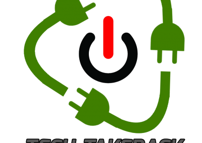 logo2_4_orig